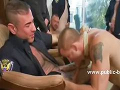 Sauna, Hotel, Meeting hotel, Hotel sex, Gay hotel, Meeting
