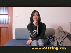Casting anal, Anal casting, Beautiful casting, Casting facials, Casting, anal, Casting anale