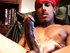 Big cock compilation, Masturbation compilation, Masturbation compilations, Big cocks compilation, Ebony compilation, Compilation ebony