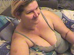 Granny webcam, Webcam granny, Vixen, Webcam grannies, Freinds, Vixens