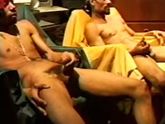 Home, Gay boy, Boy big cock, Home gay, Night, Boy masturbation