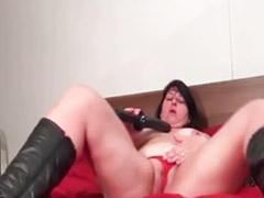 Fat mature, Amateur mature, Mature amateur, Mature fingering, Masturbation finger, Woman girl