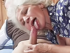 Granny, Granny blowjob, Granny oral, Sex granny, Grannies blowjob, Grannie blowjob