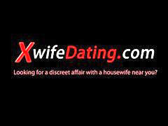 Housewife cheat, Housewife cheating, Cheating housewife, Cheat wife, Cheating wif
