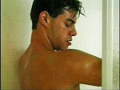 Shower wank, Gay shower, Showering gay, Shower gay, Solo shower masturbation, Gays shower