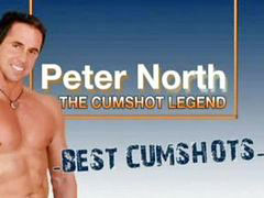 Best cumshot, Peter north cumshot, Best cumshots, Peter north cumshots, Peter north, Peter-north