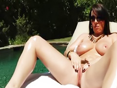 Catch, Interracial milf anal, Milf anal hot, Catched, Catch anal, Μαμα γιος catch