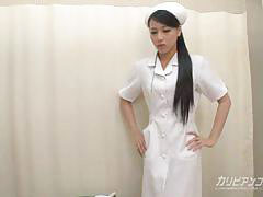 Japan, Hot, Hot fuck, R-clip, Japane, Clip