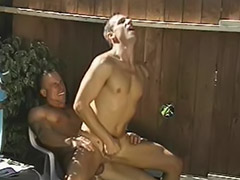 Glory hole, Neighbor, Glory, Glory hole gay, Anal glory hole, Anal neighbor