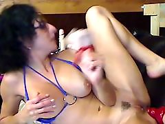 Webcam sex dildo, Webcam anal fuck, Fuck anal webcam, Dildo anal webcam, Begs anal, Beg sex