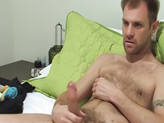 Hairy pov, Hairy gay, Pierced gay, Gay pov, Pov hairy, Big cock hairy