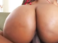 Ebony ass licking, Sex hard ass, Lick hot ass, Licking hot ass, Hard hard hot, Ebony hard