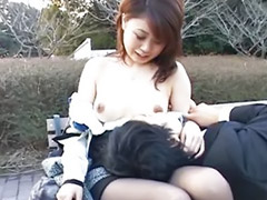 Free, Public japanese, Flasher, Free japanese, Japanese public, Japanese outdoors