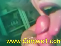 Blow job, Amateur blow jobs, Teen blow, Teens blow, Job, Blow jobs