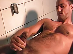 Gay shower, Boy wank, Cum shower, Latin boys, Gay showering, Boy to boy
