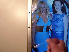 Britney spears, Katie cummings, Spears, Katie perry, Katy perri, Perri
