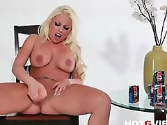 Britney amber, With asian guy, Interracial asian guy, Asian guy interracial, Amwf interracial, Interracial with asian