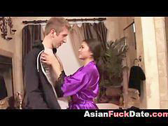 Masseuse, Blow asian, Asian masseuse, Teen blow, Asian blow, Teens blow