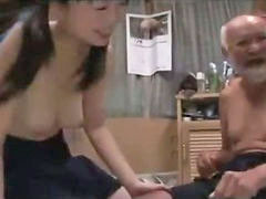 Skirt, Hairy creampie, Creampie old, Pussy creampy, Old man creampie, Schoolgirls old man