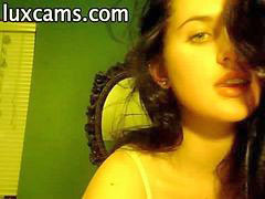 Webcam capture, Live homemade, Capture, Webcam live, Webcam homemade, Live webcam