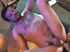 Hard gay, King, Kylee king, Charlie, Trenton ducati, Sex group hard