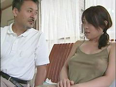 Video sekse, Video ma, Japanese sexs video, Japaneses seksi, Jaapan, Video seks