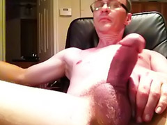 Webcam, M a me, Me, Amateur gay, Webcam amateur, Gay amateur
