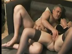 Home, Amateur mature, Mature amateur, Mature fuck guy, Blowjobs home, Home fuck