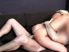 Skinny amateur blonde, Hd fuck, Hd fucking, Blonde audition, Amateur audition, Casting hd