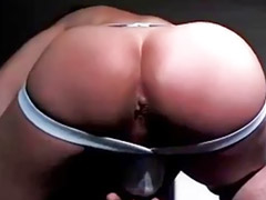 Gay big ass, Amateur gay, Cream, Gay amateur, Ass hole, Gay  ass