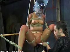 Duct, Duct taped, Tapes, Bondage tape, Couple taped, Tape bondage