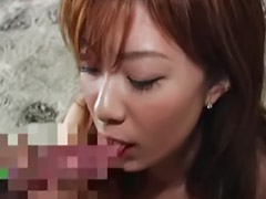 Japanese, Model, Public sex, Public japanese, Public sex outdoor, Public