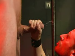 Handjob, Men, Handjobs, Gay handjob, Edge, Gays big cock
