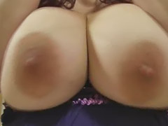 Bbw, Milf, Big boobs