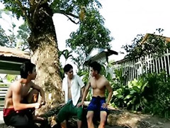 Movie, Asian gay, Movies, Gay asian, X movie, Movi