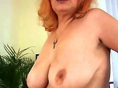 Pussy granny, Milf old granny, Milf hairy pussy, Mature love big, Mature hairy pussy, Mature and old