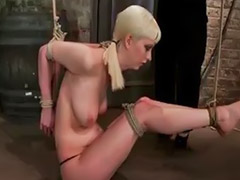 Bdsm, Punishment, Punish