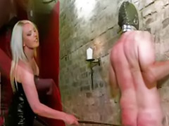 Margo, Madam, Spanking and domination, Slave spanking, Margo t, Madame x
