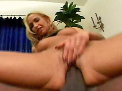 Sophie evans, Sophi evans, Best scene, Best interracial, Best gangbang, Best of