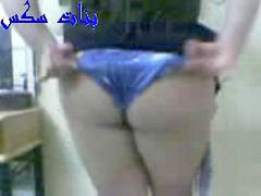 Arabian, Dance, Arabians, Sexy danc, Sexi dance, Flasing ,