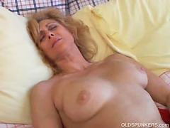 Mature, Amateur, Matures