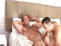 Hotel, Gay hotel, Hotel gay, Couple hotel, Sexo gays, Sexo gay