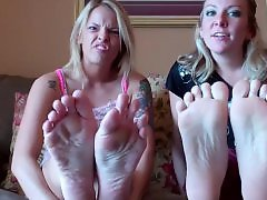 Your hot, Your foot, Roommate feet, Roommat, Pov jerking, Pov jerk off