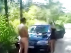 Public, Public sex, Public sex outdoor, In public, Amateur public sex, Amateur public