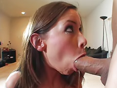 Heels facial, Haley, Paige, Haley cumming, Haley paige, Haley cummings