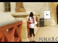 Innocent, Public anal, Teen outdoor anal, Anal public, Teen couple public fucking, Innocent anal
