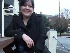 Uk wife, Uk bbw, Wife flashing public, Wife bbw, Public nudity flashing, Mature flashing