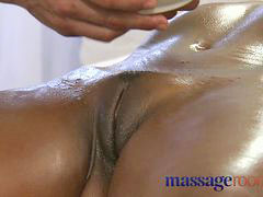 Massage rooms, Orgasm black girls, Massage room, Black orgasm, Massage erotic, Erotic orgasm