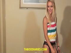 Uncle, Tube, Videos hd, Tube 8, Knocks up, Tubes