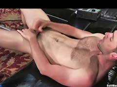 Fuckmachine, Brandon gay, Brandon, Chines, Gay toys, Toy gay